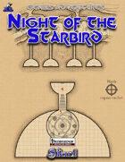 Genius Adventures: Night of the Starbird