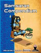 Samsaran Compendium
