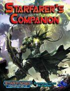 Starfarer's Companion