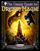 The Genius Guide to Dream Magic