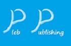 Pleb Publishing