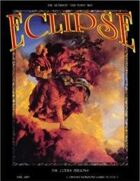 Eclipse: The Codex Persona Shareware