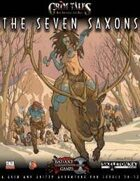 The Seven Saxons