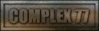 Complex 77