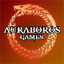 Auraboros Games