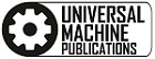 Universal Machine Publications