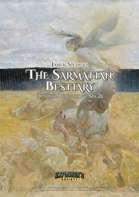 The Sarmatian Bestiary