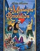 The Montaigne Revolution