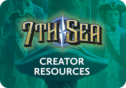 Creator Resources