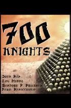 700 Knights