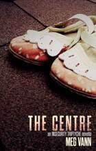 The Centre