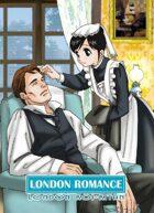 (TL) London Romance