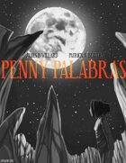 Penny Palabras: Episode 01