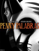 Penny Palabras: Episode 02