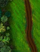 Generic Road Map