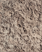 Dirt Pattern for Gimp