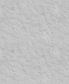 Snowy Field Pattern for Gimp