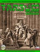 Targum Magazine - Issue 03 (for Testament, Trojan War & d20)