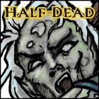 OBE: Races of the Shroud for D&D 4E: The Half-Dead