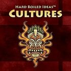 OBE: Hard Boiled Cultures for D&D 4E