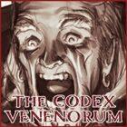 OBE: Poisoncraft for D&D 4E: The Codex Venenorum