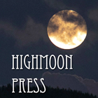 Highmoon Press