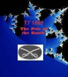 T7-1869 The Psis of the South