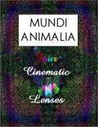 Four Cinematic Lenses