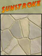 Sunstroke: Shifting Sands of Al-Hakam