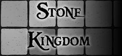 Stone Kingdom