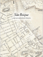 Sao Roque: a quickstart city setting