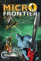 Micro Frontier