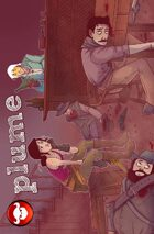Plume: Issue 5 A