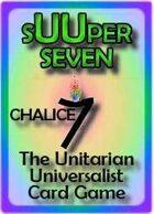 Suuper Seven