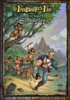FF043 Tales of Longfall # 7 Szenarien 2