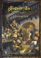 FF038 Tales of Longfall #5 Szenarien 1
