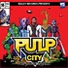 Pulp City - The Soundtrack, Part 2