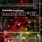 techNO*EL, Special Edition [BUNDLE]