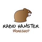 Rabid Hamster Workshop