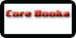 Core Books