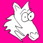 Epic Pony Comics