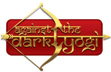 Against the Dark Yogi