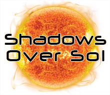 Shadows Over Sol