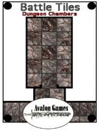 Battle Tiles, Dungeon Chambers
