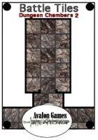 Battle Tiles, Dungeon Chambers 2