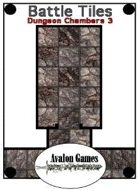Battle Tiles, Dungeon Chambers 3
