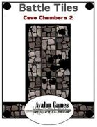 Battle Tiles, Cave Chambers 2