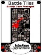 Battle Tiles, Bloody Cave Passages