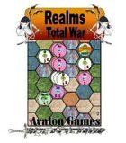 Realms, Total War, Mini-Game #26