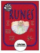 Runes Set 4, Mini-Game #35